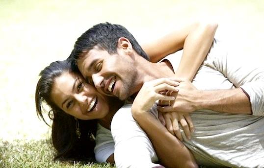 5 поширених міфів про відносини з чоловіками