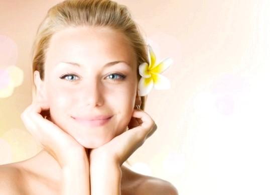5 секретів догляду за шкірою