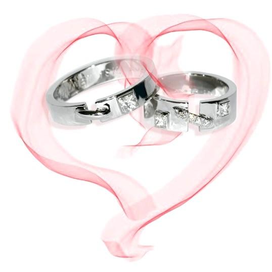 5 способів добитися вірності коханої