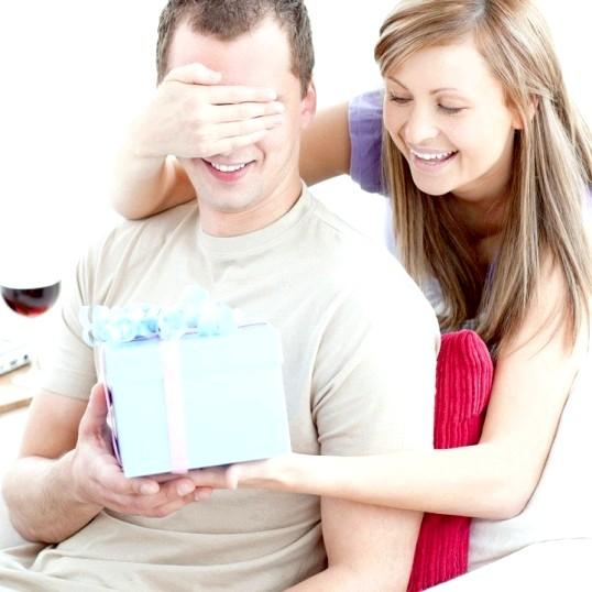 Як робити приємно коханій людині