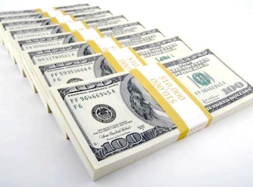 Як гроші стали грошима