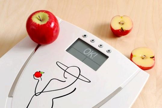 Як виміряти свій ідеальний вагу