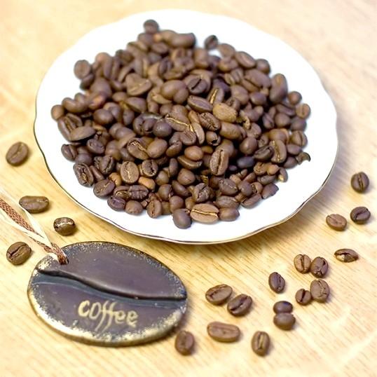 Як кава рятує від хвороби Паркінсона