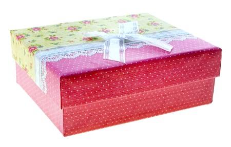Як оформити подарунок