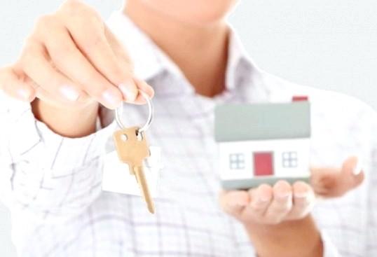 Як визначити ринкову вартість квартири