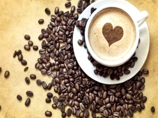 Як оригінально подати каву в ліжко