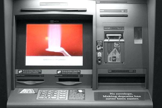 Як відправити гроші на карту