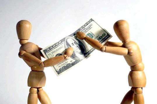 Як відправити гроші в Вірменію