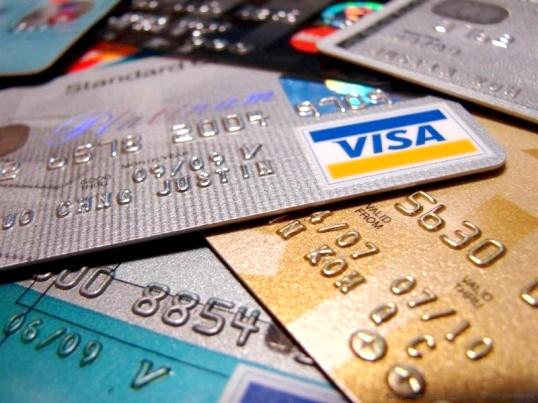 Як перевести гроші з картки на електронний гаманець