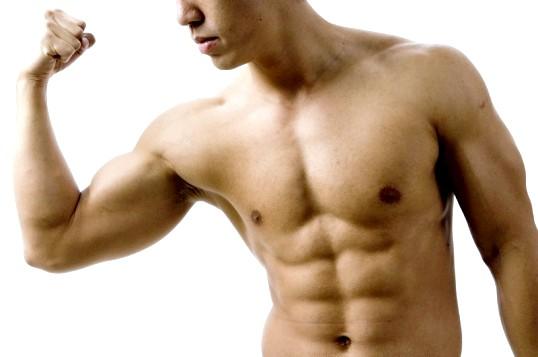 Як підвищити витривалість м'язів