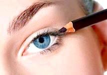 Як правільновиполніть денний макіяж?