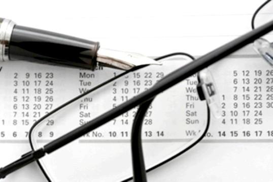 Як розрахувати середньорічну вартість активів