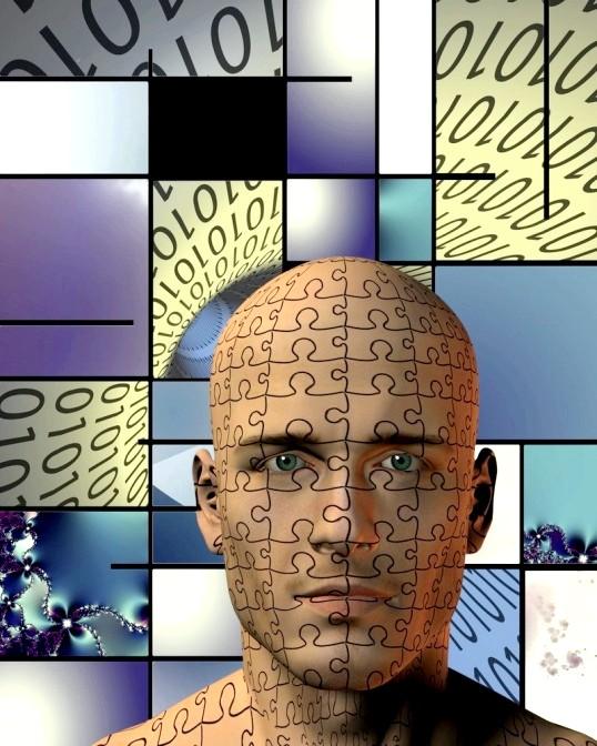 Як скласти математичні моделі