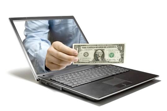 Як створити електронний гаманець в Білорусі