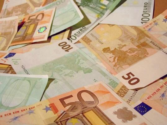 Як вігідно купити валюту