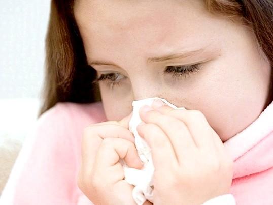 Як вилікувати кашель без ліків