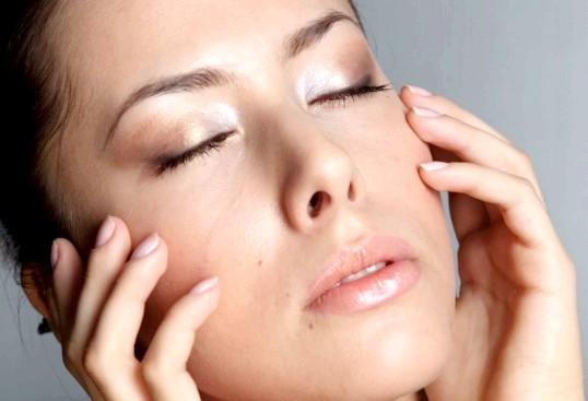 Як вилікувати шкіру обличчя