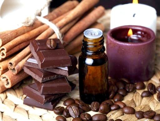 Кулінарна еротика: продукти афродизіаки