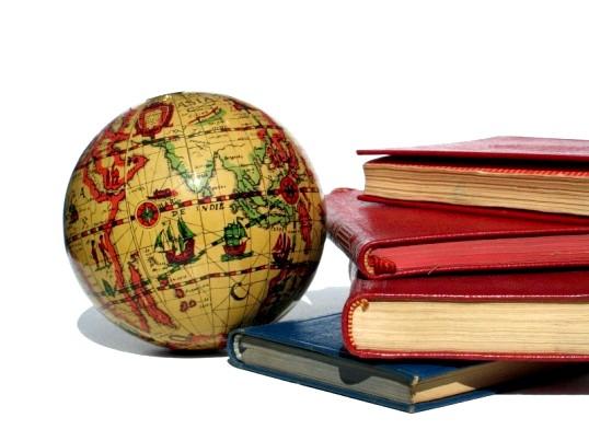 Методика вивчення іноземної мови