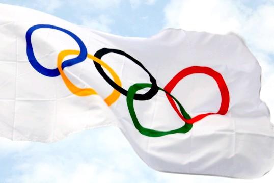 Чому Сочі вибрали для проведення XXII зимової Олімпіади