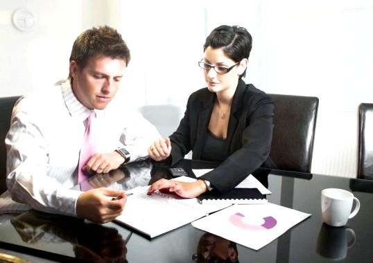 Як оформити передачу частки статутного капіталу