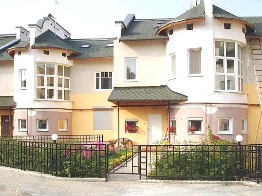 Як оформити соціальну іпотеку в Саратові
