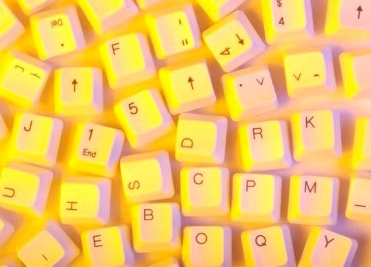 Як оформляти посилання з інтернету в списку літератури