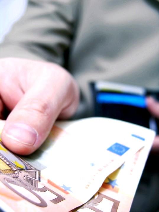 Як відстрочити виплату кредиту