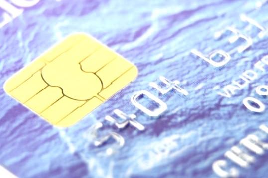 Як перевести гроші на карту Ощадбанку з карти ВТБ 24