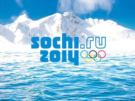 Як потрапити на зимову Олімпіаду в Сочі