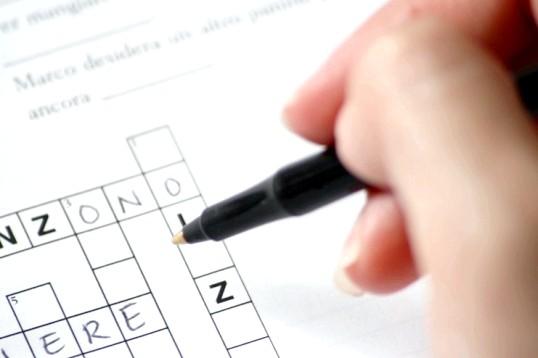 Як підвищити свій IQ
