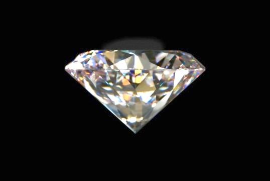 Як продати алмаз