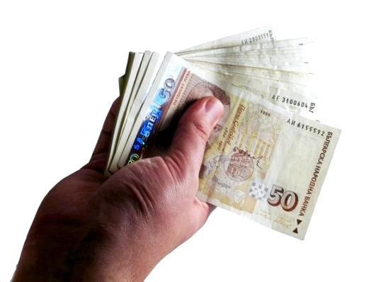 Як повернути гроші за неякісний товар