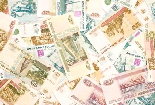 Як вигідніше покласти гроші під відсотки