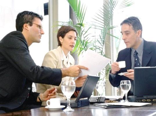 Які документи потрібні для оформлення кредиту