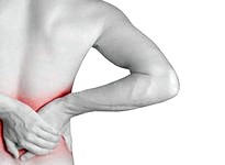 защемлення сідничного нерва лікування