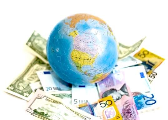 Як перевести гроші без відсотків