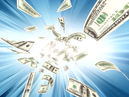 Як перевести гроші фізичній особі