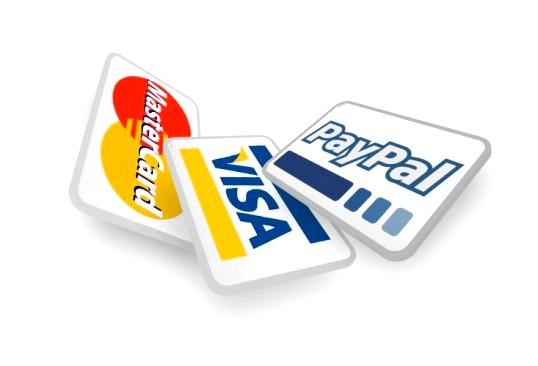 Як перевести гроші на Paypal