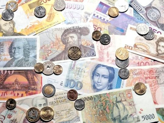 Як перевести гроші в Казахстан