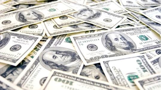 Як перевести гроші в Росію з Америки