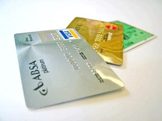 Як перевести готівку на карту