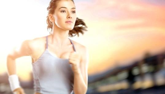 Як простіше схуднути - сидячи на дієті або займаючись спортом?