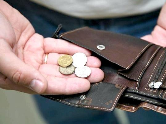 Як розрахувати зарплатні податки