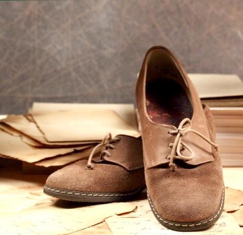 Як звузити взуття