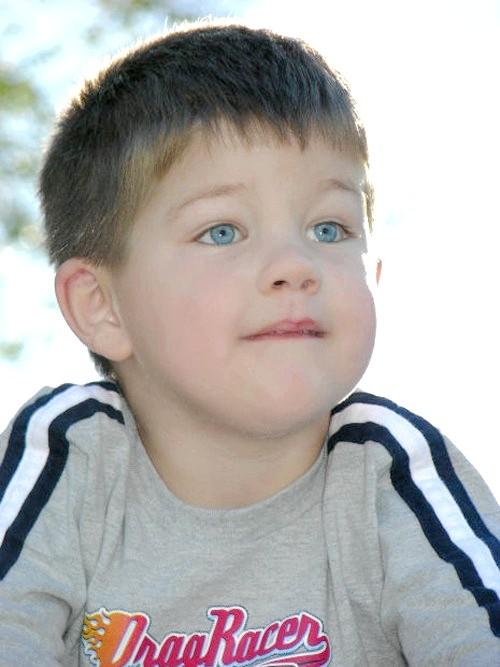 Як поліпшити пам'ять і увагу у дитини