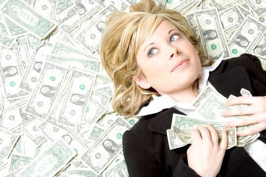Як успішно навчитися економити гроші