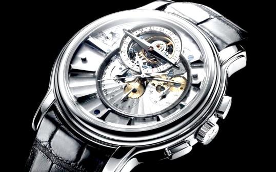 Як дізнатися, справжній годинник чи ні