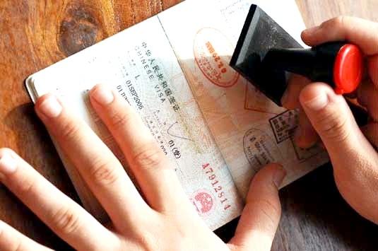 Куди поїхати росіянам без візи в 2014 році