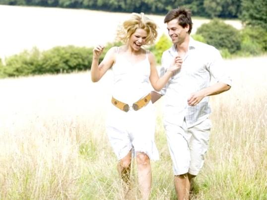Куди піти з дружиною
